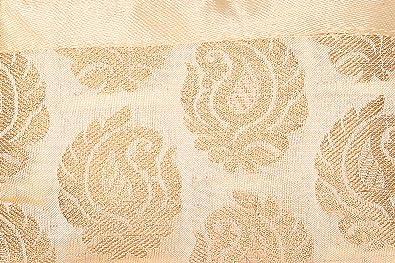 Amazon.com: Hecho a mano antiguo seda Wristlet fabricado en ...