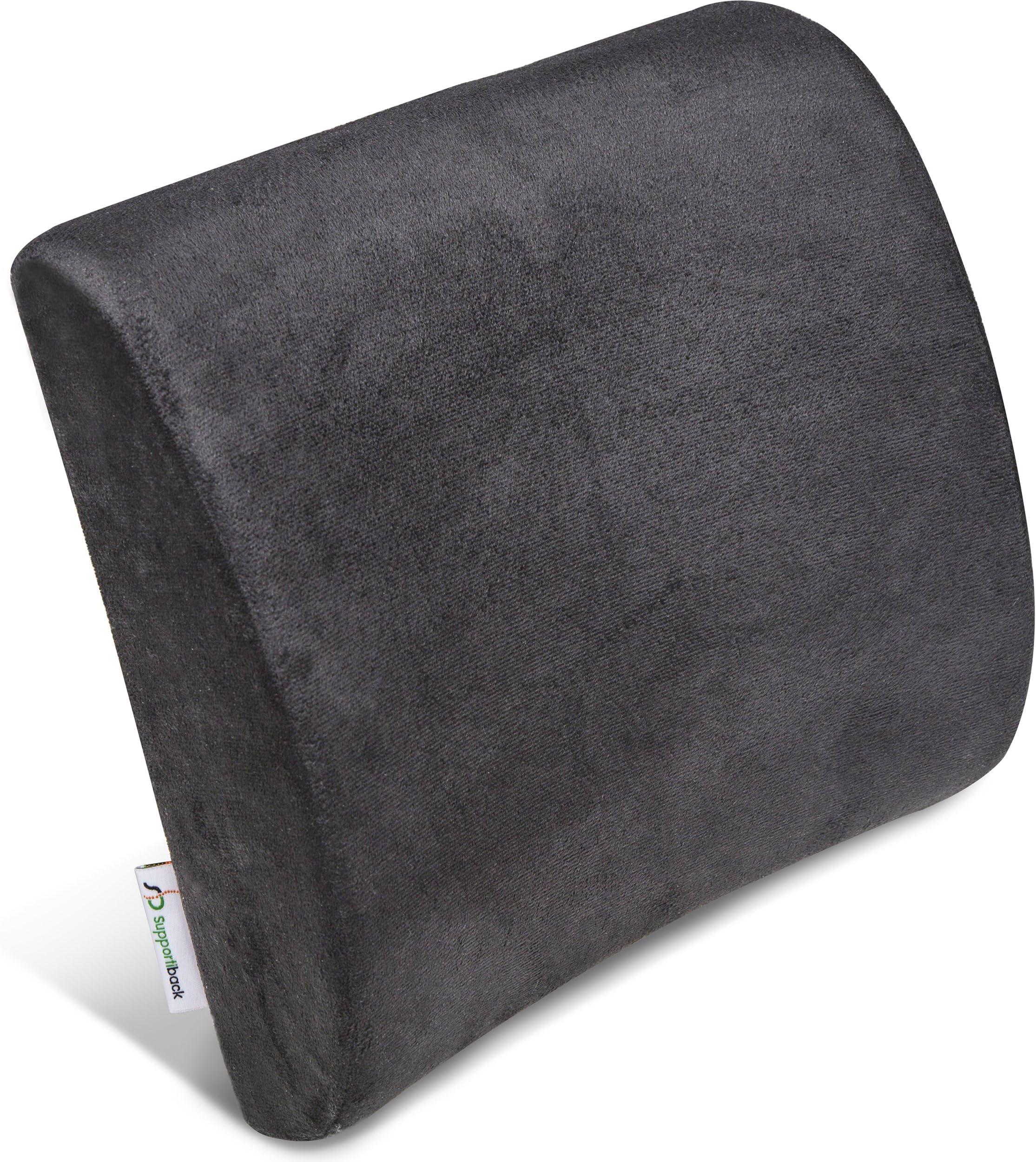 lumbar pillows home kitchen amazon co uk rh amazon co uk