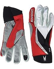 K2 Madshus Pro Glove Guante, Unisex Adulto