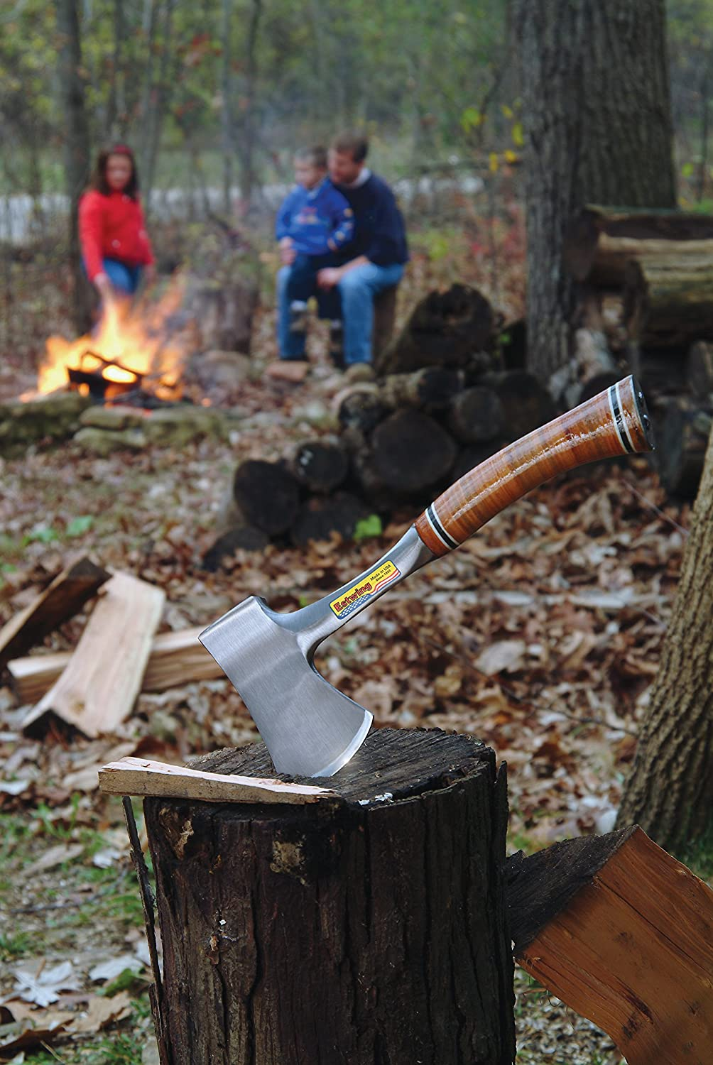 best backpacking axe