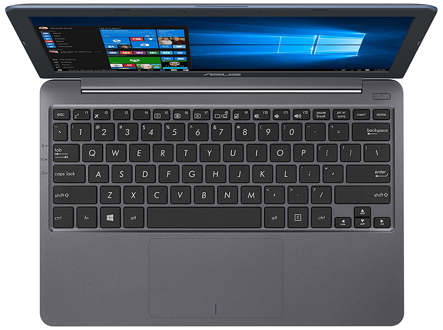 Asus Notebook Wistron HD Graphics Drivers (2019)