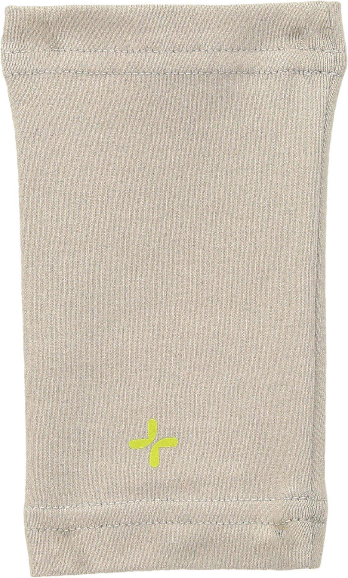 Care+Wear Unisex Ultra-Soft Antimicrobial PICC Line Cover Slate 9''-11'' Bicep