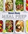 Meal Prep: Prep It, Cook It, Eat It
