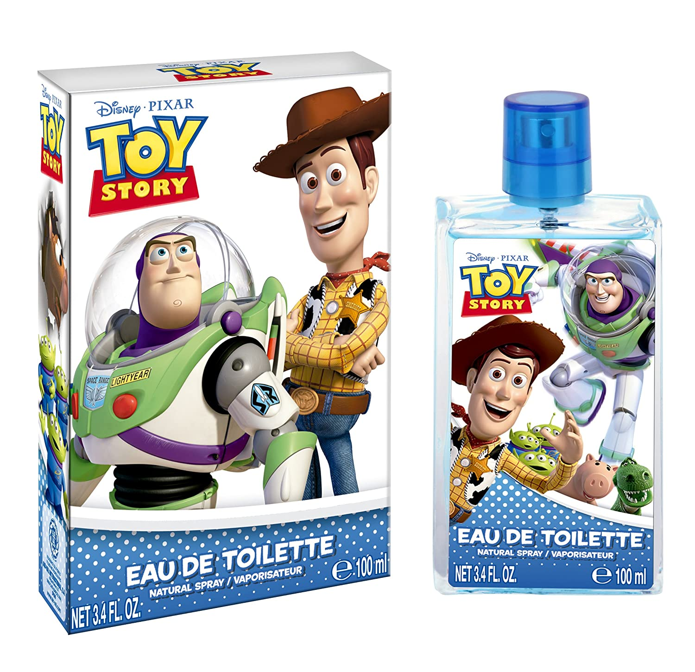 Kids Perfume Amp Fragrances Webnuggetz Com
