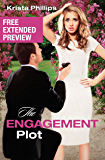 The Engagement Plot Free Extended Preview