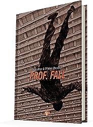 Prof. Fall