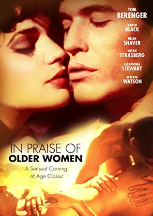Consider, clip dvd mature woman really. And