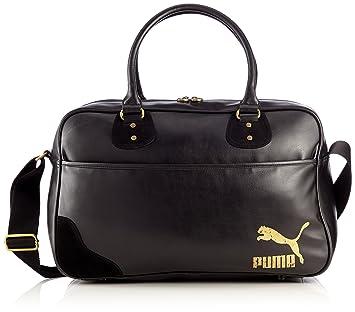 Puma Sac à main Grade Grip Bag 5nPsy