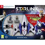 Starlink Starter Pack - Nintendo Switch