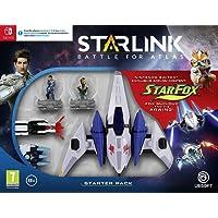 Ubisoft Starlink Starter Pack, Nintendo Switch, Standard
