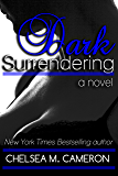 Dark Surrendering (Surrender Saga, Book Three)