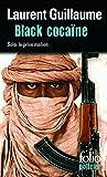 Black cocaïne: Une enquête de Solo, le privé malien