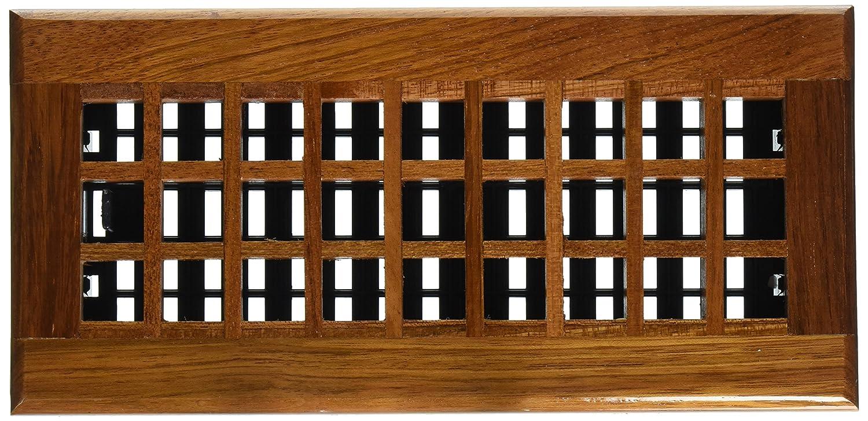 Wood Floor Grates - Floor PerfectPartySupplies CO