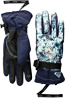 Roxy SNOW Women's Junior Roxy Jetty Gloves Accessory