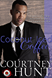 Coconut Iced Coffee (Cupid's Coffeeshop Book 8)