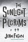 The Sunlight Pilgrims: A Novel