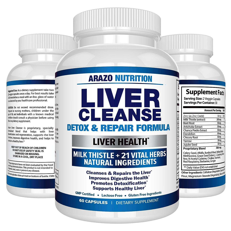 bd50828ef Contiene 22 ingredientes a base de plantas que promueven la salud óptima  incluyendo alfafa