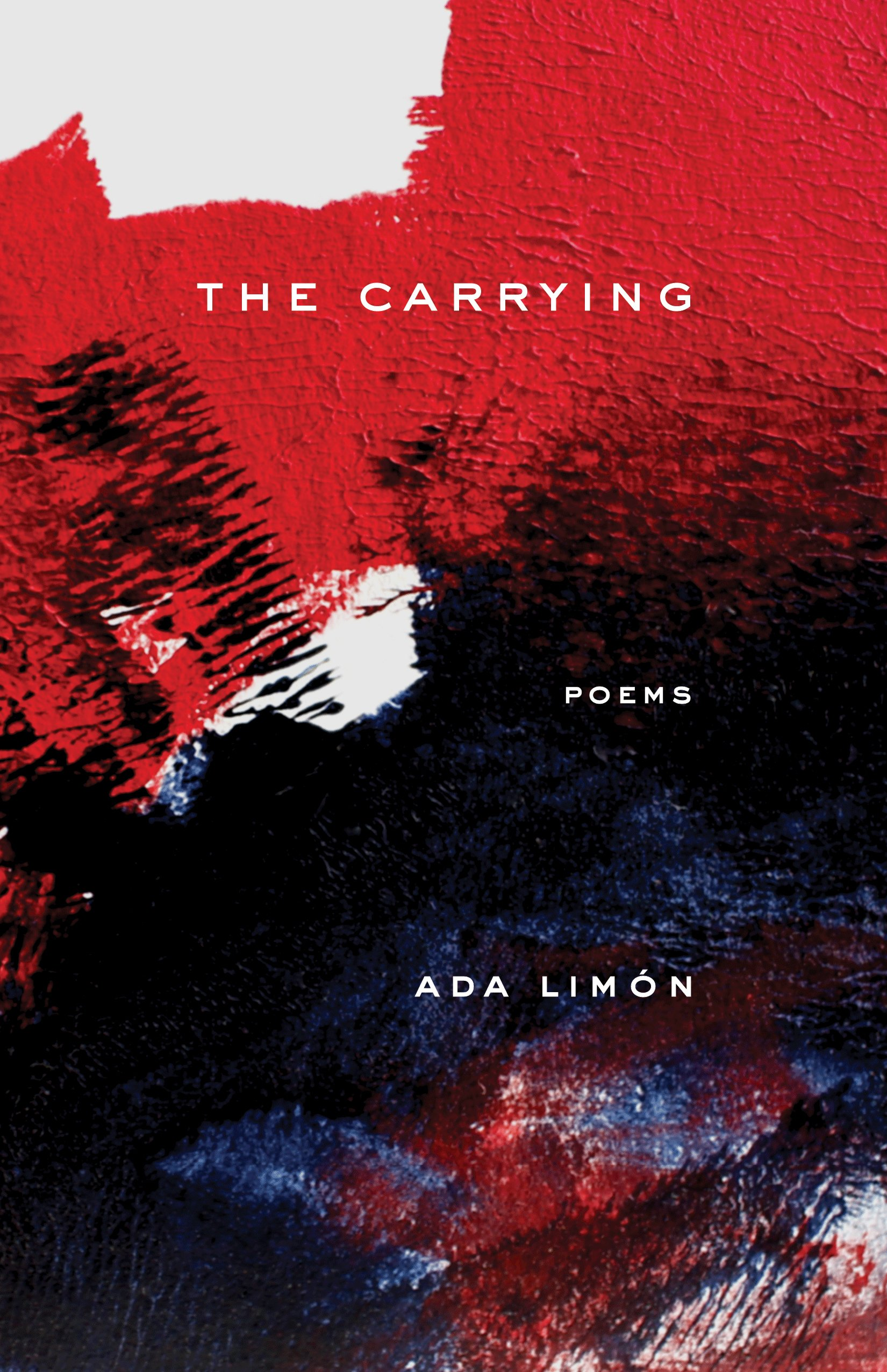 Image result for the carrying