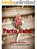 Pacto Fatal