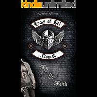 Sons of Hel - Nomad: Tyr & Faith