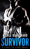 Survivor (First to Fight Book 3)