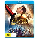 Greatest Showman, The | DHD