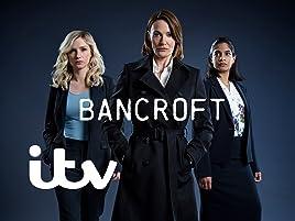 Amazon co uk: Watch Bancroft   Prime Video