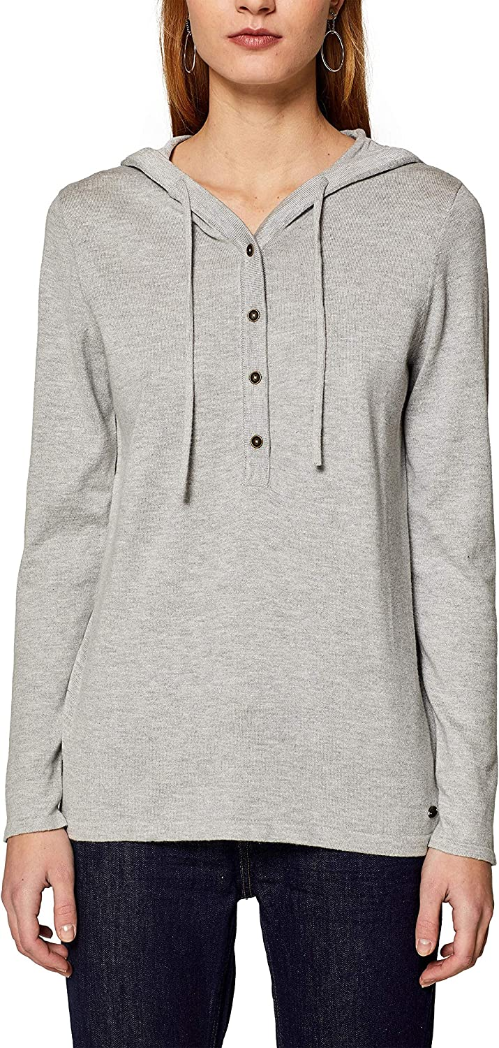 edc by Esprit Jersey para Mujer