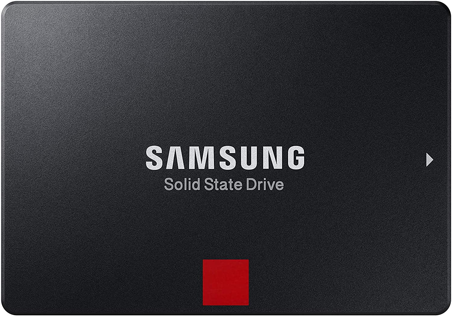 Samsung 860 EVO PRO SSD 1TB - 2.5 Inch SATA 3 Internal Solid State Drive with V-NAND Technology (MZ-76P1T0BW)