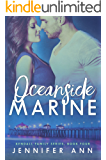 Oceanside Marine (Kendall Family Book 4)