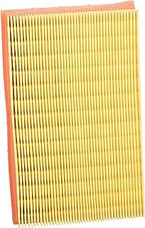 Mann Filter C2448 filtro de aire