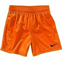Nike Kurze Park Knit Brief - Pantalones Cortos