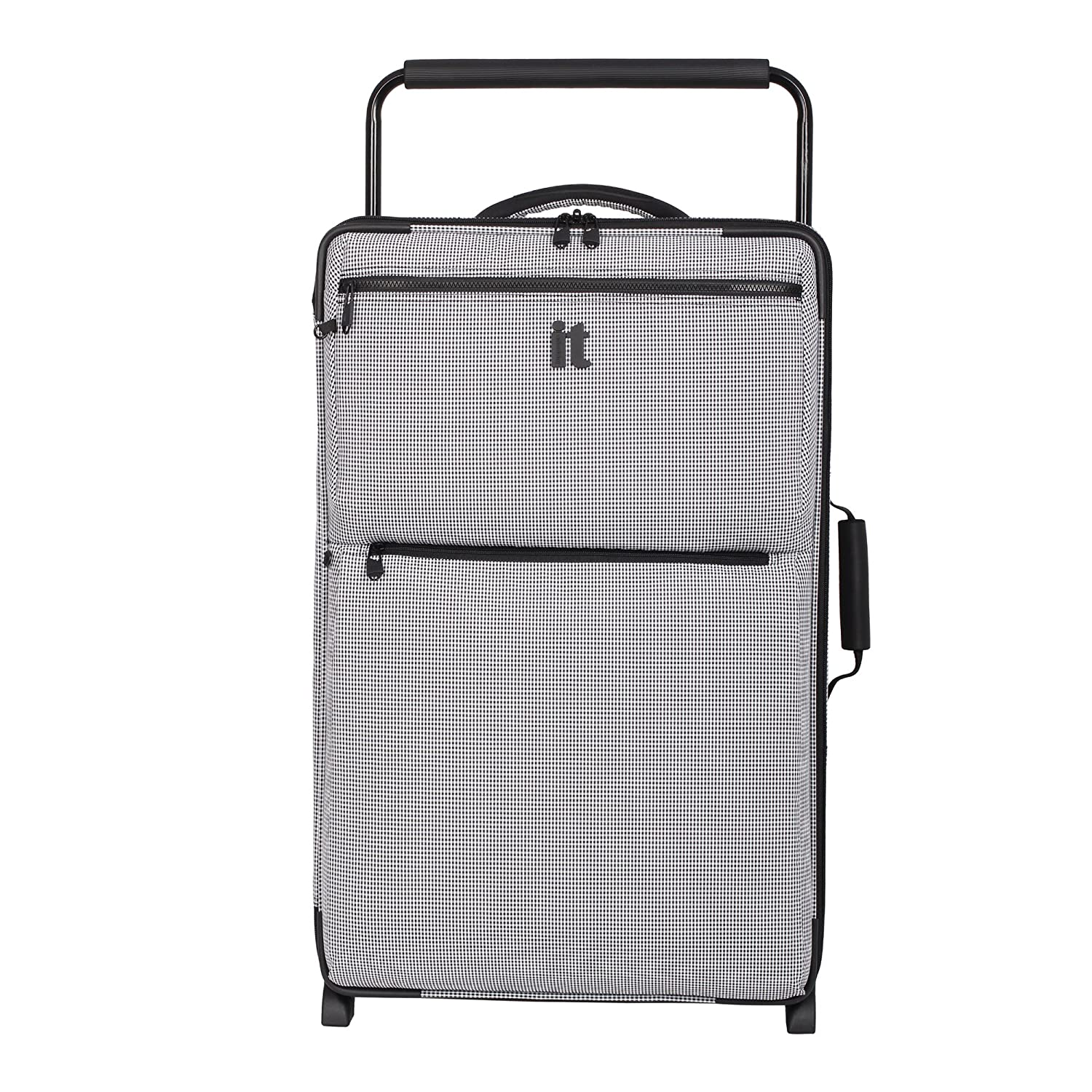 it luggage World's Lightest Los Angeles 28.9 Upright