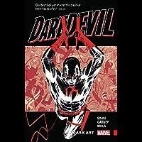 Daredevil: Back In Black Vol. 3: Dark Art (Daredevil (2015-2018))