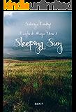 Sleeping Sun (Il canto di Mana Vol. 1)