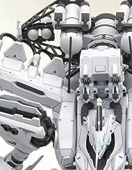 コトブキヤ アーマード・コア ヴァリアブル・インフィニティシリーズ ホワイト・グリント&V.O.Bセット ムービーカラーVer. 1/72スケールプラスチックキット