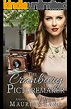 The Cranbury Picturemaker (The Cranbury Chronicles Book 3)
