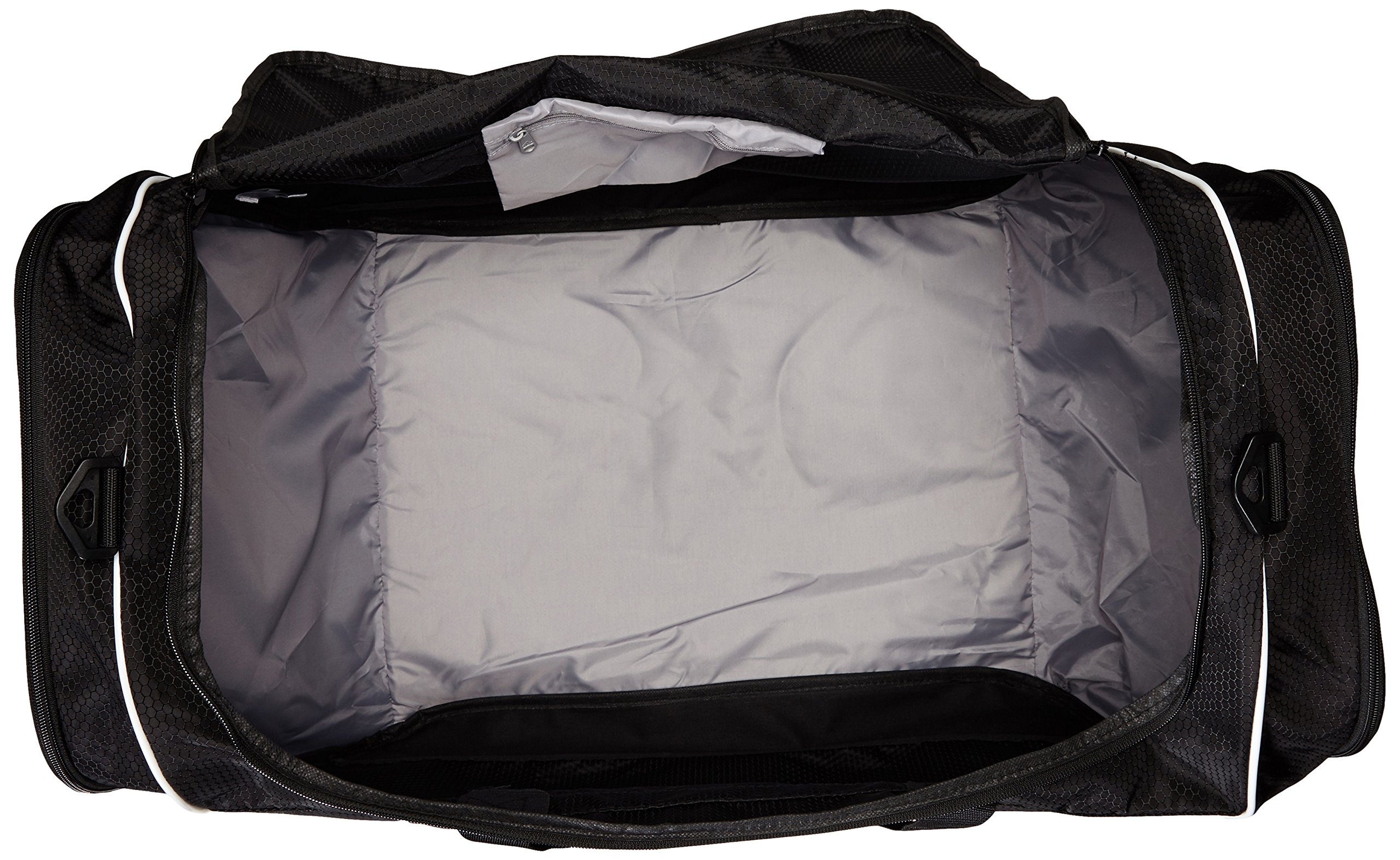 f26682913c adidas Defender II Duffel Bag
