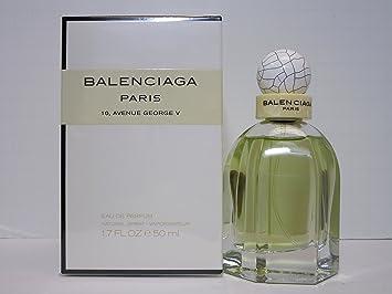 194db4335ed3 Amazon.com   BALENCIAGA 10