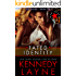 Fated Identity (Red Starr, Book Six)