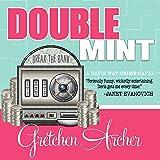 Double Mint: Davis Way Crime Caper Series #4