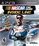 NASCAR The Game: Inside Line - Playstation 3
