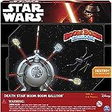 "Games ""Star Wars Boom Boom Ballon"" Game"