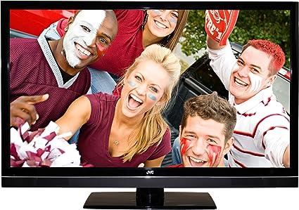 JVC JLE42BC3500 LED TV - Televisor (106,68 cm (42