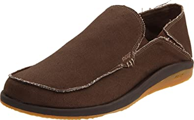 Reef Megladon Mens, Brown, 7 UK,