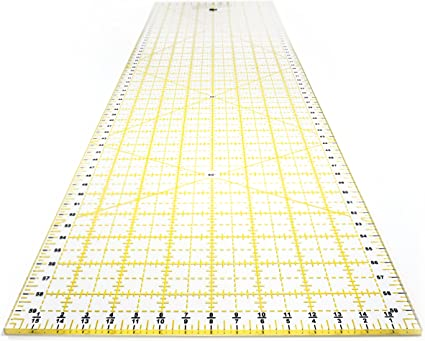 Zollstockh/ülse DIY Schneiden N/ähwerkzeuge Arm transparentes Lineal Schneidelineal f/ür N/ähen franz/ösisches Kurvenlineal Schneider-Mess-Set 13-teiliges N/ählineal