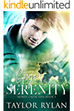 Gage's Serenity: Honey Creek Den Book 5
