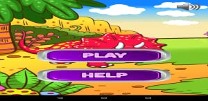 Blare Scale To Pieces by Free Matching Games Puzzles & Apps
