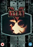 1984 [DVD]