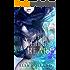 The Veiled Heart: The Velvet Basement Series